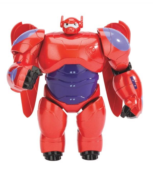BigHero6-Basic-Figure-6inch-Baymax