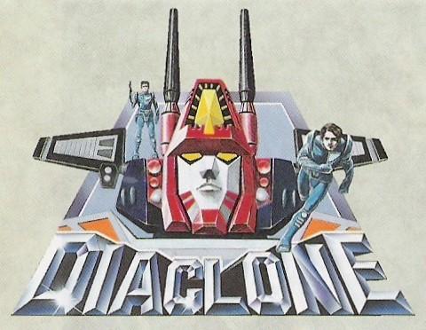 Diaclone-GRB_logo