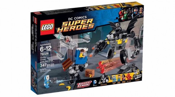LEGO-dc-super-heroes-2015-Gorilla-Grodd-Goes-Bananas-box