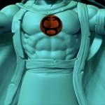 Retour des Thundercats par PrototypeZ Studios