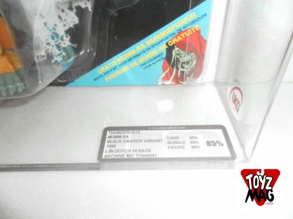 Stickers UKG