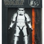 Star Wars Black Series (15 cm) : la wave 4 arrive en France !