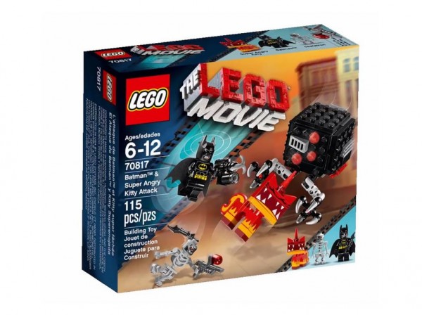 The-LEGO-MOVIE-2015-70817-Batman-Super-Angry-Kitty-Attack