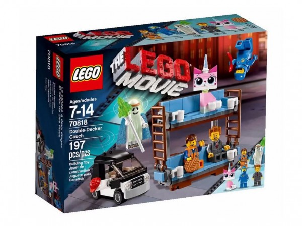 The-LEGO-MOVIE-2015-70818-Double-Decker-Couch