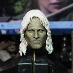 Seigneur des anneaux : Aragorn par Asmus Toys