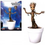 Un model Kit de Baby Groot