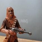balck series 6in chewbacca star wars hasbro 15