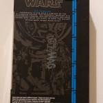 balck series 6in chewbacca star wars hasbro 2