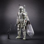 Star Wars Black Series : Walgreens voit les choses en grand