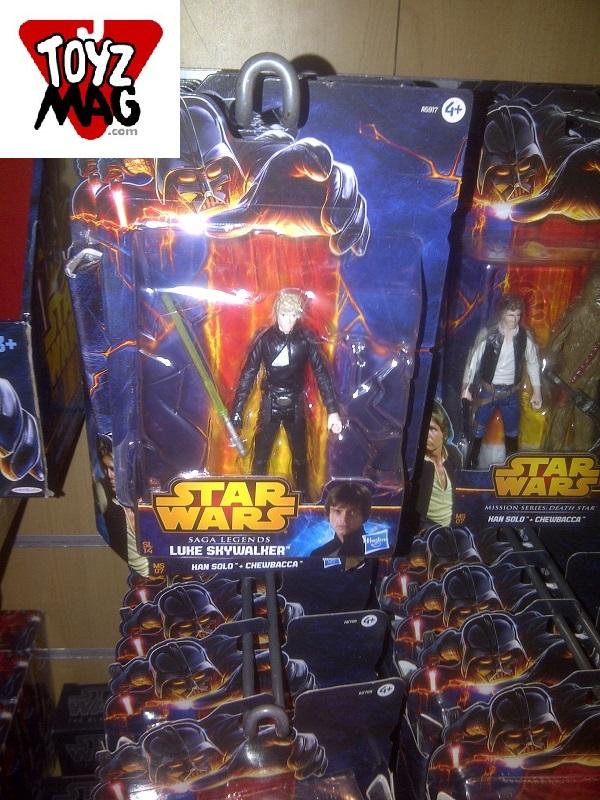 dispo en france star wars hasbro (4)