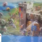 Playmobil 2015 : confirmation de nos prévisions