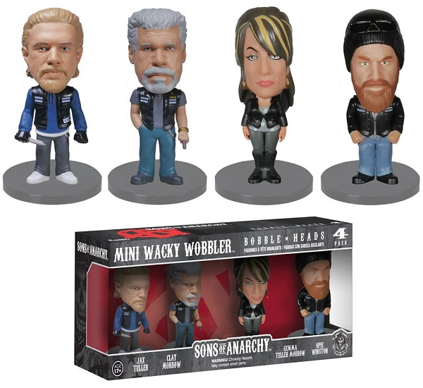 funko sons of anarchy