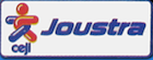 joustra-diaclone-wave-1-and-2a