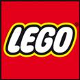Marché du jouet : LEGO à la 1ère place ?
