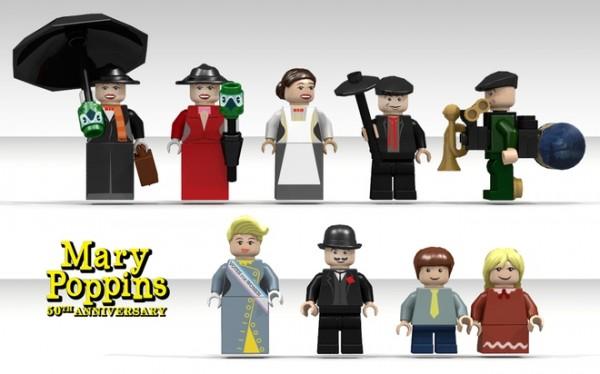 mary poppins-CherryTree9-full