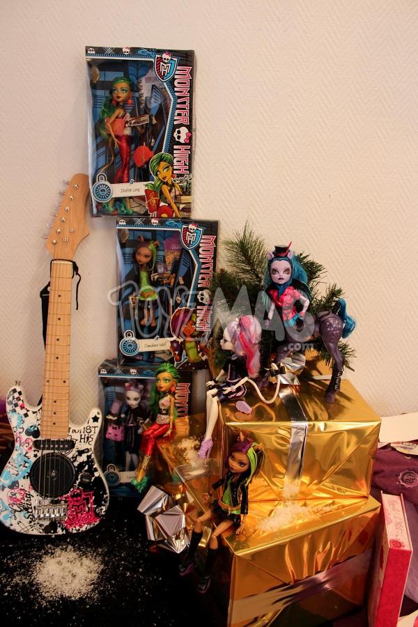 noel2014-Mattel-09-MH01