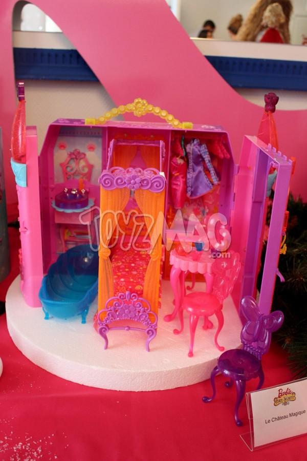 noel2014-Mattel-11-barbie06