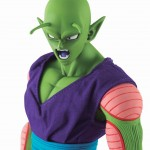 Piccolo D.O.D par Megahouse les images officielles