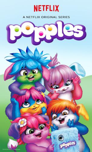 Netflix Popples Key Art -Final_ID-a282d05e0594