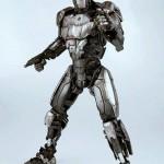 RoboCop EM-208 par ThreeZero