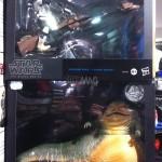 Star Wars un nouvelle gamme de figurines 40cm