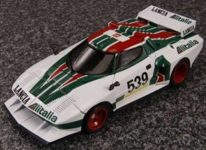 tf mp20 wheeljack