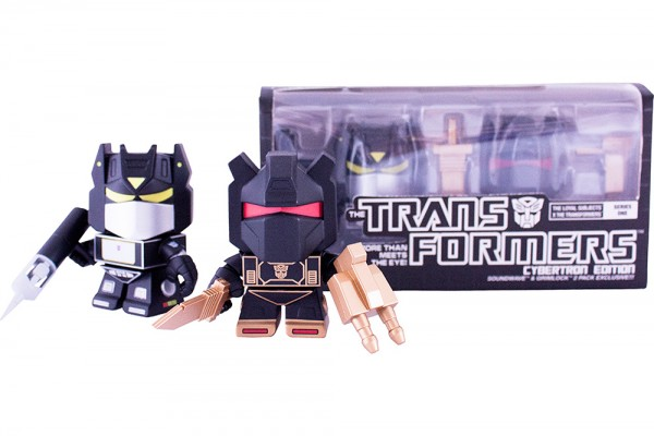 transformers-actionvinyl-pack0201