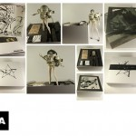 ThreeA : le package club 3AA – 2014