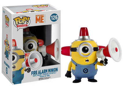 4284_Despicable-Me-2---Fire-Alarm-Minion_GLAM_grande