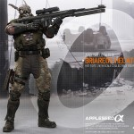 Briareos-HT-003