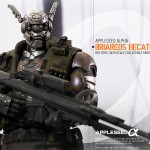 Briareos-HT-008
