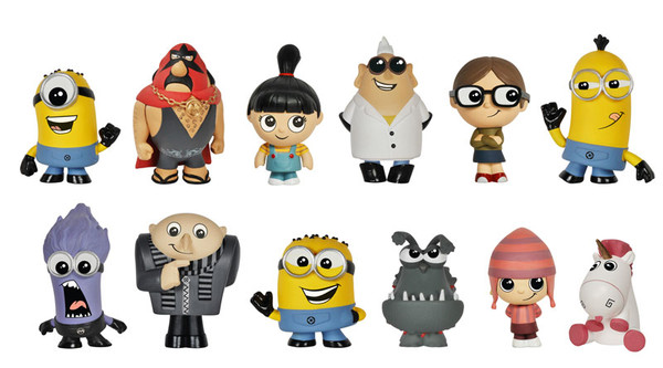 Despicable-Me-2-BB-REG-FRONT-ic_grande