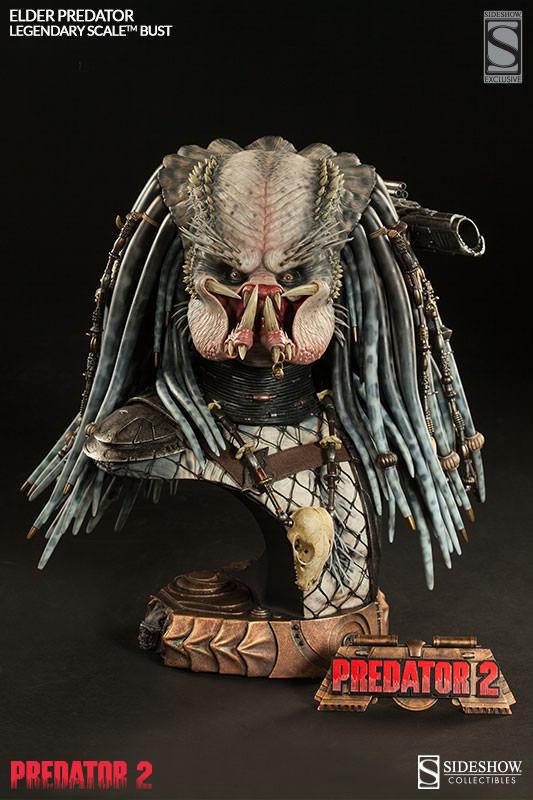 Elder-predator-lsb-001