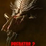 Elder-predator-lsb-002