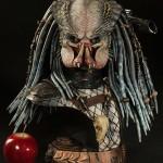 Elder-predator-lsb-005