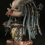 Elder-predator-lsb-006