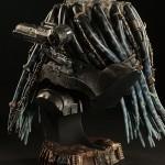Elder-predator-lsb-007