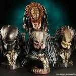 Elder-predator-lsb-013