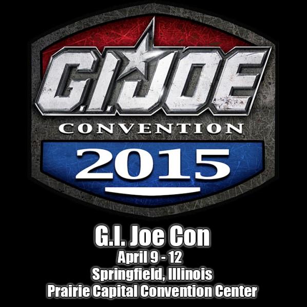 GIJOE2015-logo