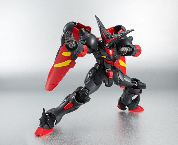 GundamG-MASTER-gundam_005