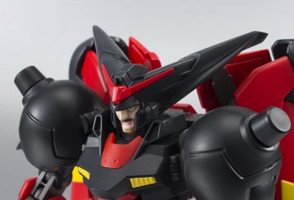 GundamG-MASTER-gundam_007