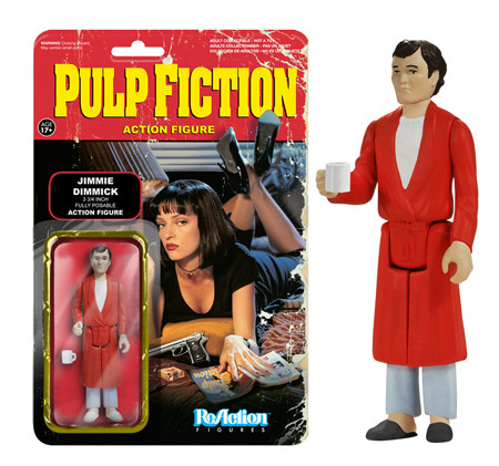 NEW-Pulp-Fiction-JIMMIE-Reaction-GLAM-iC_grande