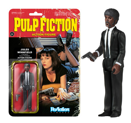 NEW-Pulp-Fiction-JULES-Reaction-GLAM-iC_grande