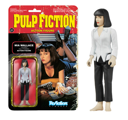 NEW-Pulp-Fiction-MIA-Reaction-GLAM-iC_grande