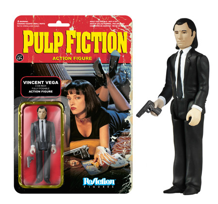NEW-Pulp-Fiction-VINCENT-Reaction-GLAM-iC_grande
