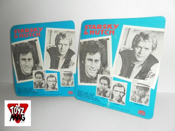 Cardback 1976