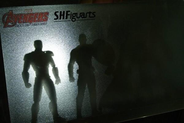 SHF-avengers-AgeofUltron01