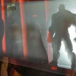 Avengers Age Of Ultron S.H.Figuarts c'est pour bientôt