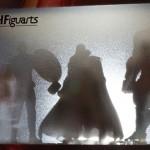 The Avengers S.H.Figuarts c'est pour bientôt