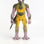 SW rebels nycc hasbro 2